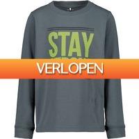Kleertjes.com: Name It T-shirt