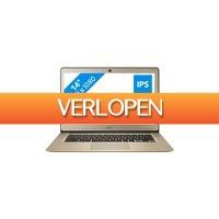 Coolblue.nl 2: Acer Chromebook 14 CB3-431-C73M laptop