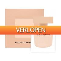 Superwinkel.nl: Narciso Rodriguez Poudree eau de parfum 90 ml