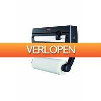 Grotekadoshop.nl: Leifheit rollenhouder Parat F2