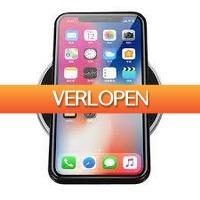 Dennisdeal.com 3: Draadloze oplader voor smartphones