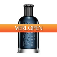 Superwinkel.nl: Hugo Boss Bottled Infinite EDP 200 ml
