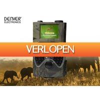 DealDonkey.com 3: Denver WCT-5003 Wildlife camera