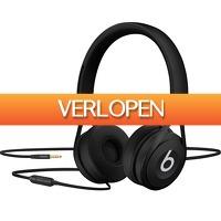 Coolblue.nl 2: Beats EP