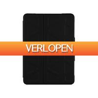 Coolblue.nl 3: Targus Pro-Tek iPad Pro hoes