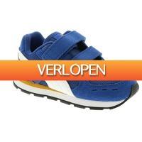 Kleertjes.com: Puma sneakers