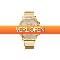 Tripper Producten: Tommy Hilfiger horloge TH1781905 Blake