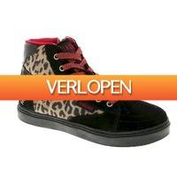 Kleertjes.com: Vingino Shoes sneakers
