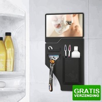 Bekijk de deal van Dennisdeal.com 2: Shower Buddy doucherek