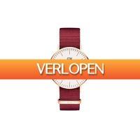 Tripper Producten: Daniel Wellington horloge DW00100271