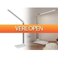 DealDonkey.com 2: Bureaulamp LED dimbaar