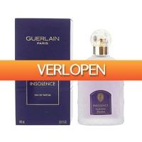 Superwinkel.nl: Guerlain Insolence eau de parfum