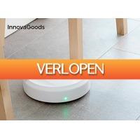 DealDonkey.com: InnovaGoods Rovac 1000 robotstofzuiger