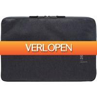 Coolblue.nl 1: Targus 360 Perimeter laptop sleeve