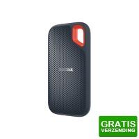 Bekijk de deal van Coolblue.nl 2: SanDisk Extreme Portable SSD 1TB