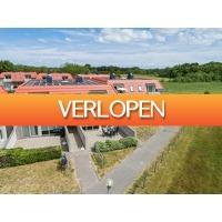 ZoWeg.nl: Vakantiepark Texel