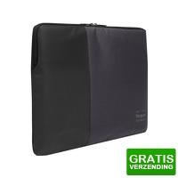 Bekijk de deal van Coolblue.nl 2: Targus Pulse laptop sleeve