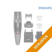 Philips Series 7000 baardtrimmer