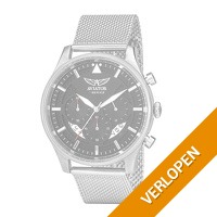 Aviator F-series Chronograaf AVW1604G343