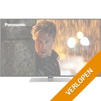 Panasonic TX-65GXW585 4 K LED TV