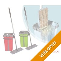 Cenocco Sweep Mop