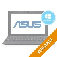 Refurbished Asus Laptop 1016PT