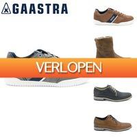 Elkedagietsleuks HomeandLive: Gaastra schoenen