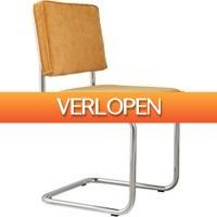 Bol.com: 20% kassakorting op woonitems van Zuiver en Dutchbone