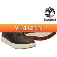 iBOOD Sports & Fashion: Timberland Oxford sneaker Cityroam