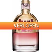 Bol.com: Hoge korting op o.a. mode, parfum en accessoires