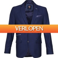 Suitableshop: Suitable blazer Volos