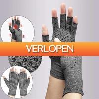 CheckDieDeal.nl: Therapeutische reuma handschoenen