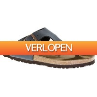 Plutosport offer: Birkenstock Ramses slippers