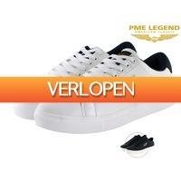 iBOOD.com: PME Legends Eagle sneakers