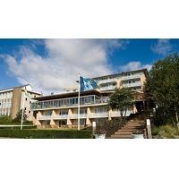 Bekijk de deal van Voordeeluitjes.nl 2: WestCord Hotel Schylge