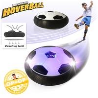 Bekijk de deal van voorHEM.nl: The Amazing Hoverball