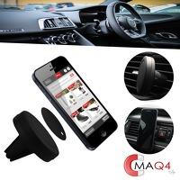Daystunt.com: MAQ4 magneethouder universeel