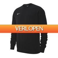 Plutosport offer: Nike Team Club 19 Crew