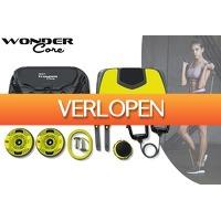 VoucherVandaag.nl: Wonder Core Genius