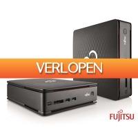 Voordeelvanger.nl 2: Fujitsu Desktop Q920 refurbished