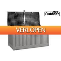 VoucherVandaag.nl: Opbergboxen van 909 Outdoor
