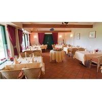 Bekijk de deal van Voordeeluitjes.nl 2: Hotel Restaurant De Foreesten