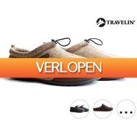 iBOOD Sports & Fashion: Travelin sloffen