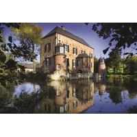 Bekijk de deal van Hoteldeal.nl 1: 3 dagen 4*-kasteelhotel in Zuid-Limburg