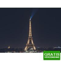 Bekijk de deal van Tripper Tickets: Ontdek Parijs met een segway tour