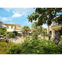 Bekijk de deal van Hoteldeal.nl 1: Verblijf in een Comfort Cottage in Center Parcs De Eemhof
