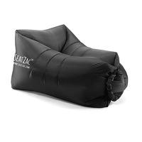 Bekijk de deal van Tripper Producten: Opblaasbare SeatZac