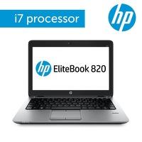 Bekijk de deal van DealDigger.nl: HP 820 G1 Elitebook