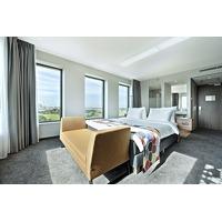 Bekijk de deal van Hoteldeal.nl 1: 4 dagen in het Rijk van Nijmegen