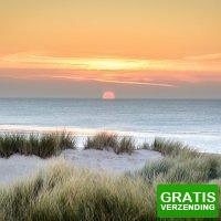 Bekijk de deal van D-deals.nl: Verblijf aan de Franse Opaalkust